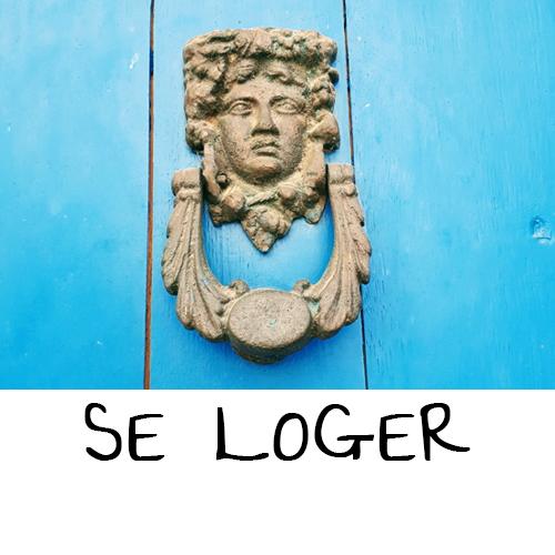 SE LOGER