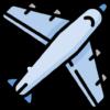 Picto_Avion
