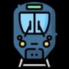 Picto_Train