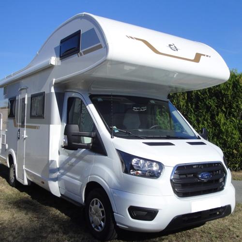 Carre_Banniere_Camping-car