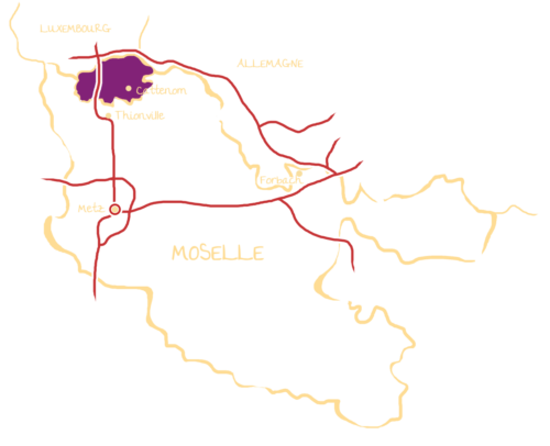 Image_Carte-Moselle-CCCE